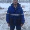 Sanja, 37, г.Тарко-Сале