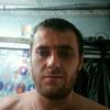 Сергей, 37, г.Марьина Горка