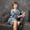 Anna, 52, Korolyov