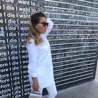 Индира, 29 лет, Водолей, Астана