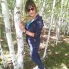 Марина, 50, г.Александровский Завод