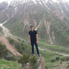 Elmurod, 26, г.Ташкент