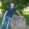 николай, 41, г.Дмитров
