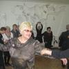 Зинаида, 69, г.Барановичи