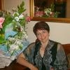 Светлана, 30, г.Витебск