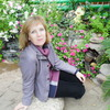 Елена, 58, г.Березник