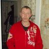 Анатолий, 35, г.Сузун