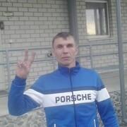 Сергей 83 Екатеринбург