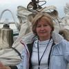 Svetlana, 54, Ryazan