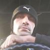 Руслан, 33, г.Черновцы