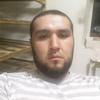 АЛИ, 28, г.Челябинск