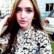 НАСТАСЬЯ, 23, г.Тбилисская