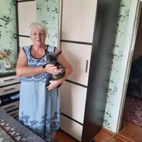 Наталья, 61 год, Дева, Пенза