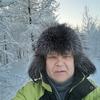 Igor Loginov, 50, Krasnoturinsk