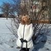 Анна, 58, г.Бобруйск