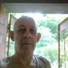 Леонид, 70, г.Геленджик