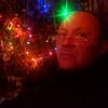 slava, 52, Korolyov