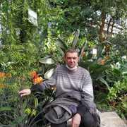 Эдуард, 48, г.Томск