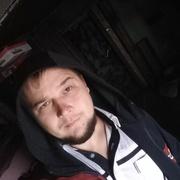 Владимир, 32, г.Хадыженск