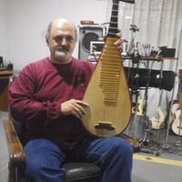 Давид Угулава, 57 лет, Близнецы, Тбилиси