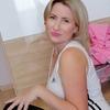Мария, 37, г.Петрозаводск