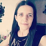 Галина, 24, г.Николаев
