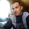 радмир, 40, г.Верхние Татышлы