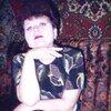 Алла, 66, г.Астрахань