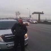 Алексей, 44, г.Волоколамск