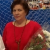 Нэлли, 58, г.Чулым