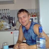 eugen, 41 год, Козерог, Мамлютка