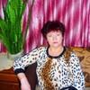 Елена, 55, г.Деманск