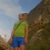 Андрей, 32, г.Городня