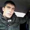 Максим, 33, г.Немиров