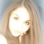 Юленька ♥, 29 лет, Рак