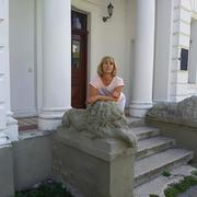 Елена, 29, г.Чернигов