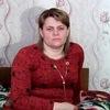 Людмила, 43, г.Гайворон