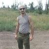 Ваня, 23, г.Торецк