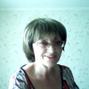 Татьяна, 67, г.Одесса