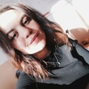 Alena, 18, г.Казань