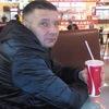 Сергей, 39, г.Тольятти