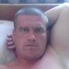 Сергей, 31, г.Ревда