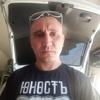 Александр, 34, г.Истра