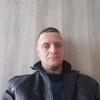 владимир, 42, г.Днепр