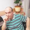 Миша, 42, г.Елец