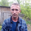 Жека, 38, г.Ленинградская