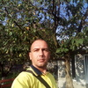 Александр, 37, г.Ладыжин