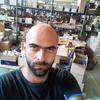 Алексей, 29, г.Запорожье