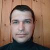 Влад, 30, г.Курск