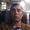 Зафар, 36, г.Воронеж